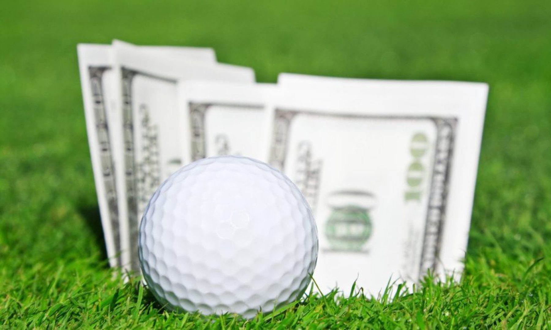 How to bet on golf tournaments raleigh investment firm bets big on nc real estate